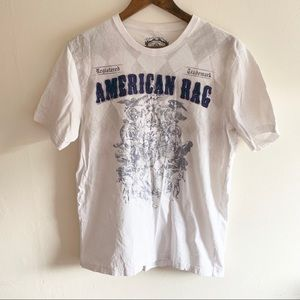 American Rag -Men's T-Shirt